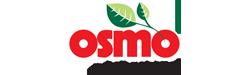 OSMO - Havepleje til den miljøbevidste forbruger