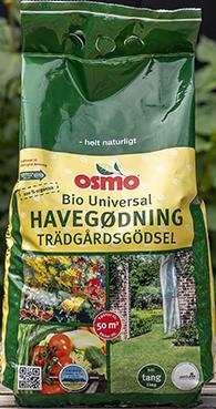 Osmo_Havegødning_5kg-frit