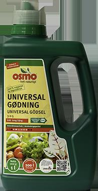 Osmo_Universal