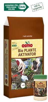 osmo-bio-PlanteAktivator-mykorrhiza-195x380