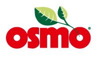 osmo-logo-payoff-web