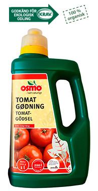 osmo-tomatgoedning-1liter-195x380