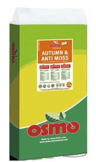 osmo-pro-autumn-antimoss-NG