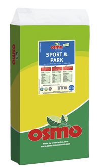 osmo-pro-sport-park-NG