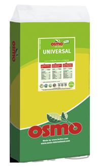 osmo-pro-universal-bio-NG