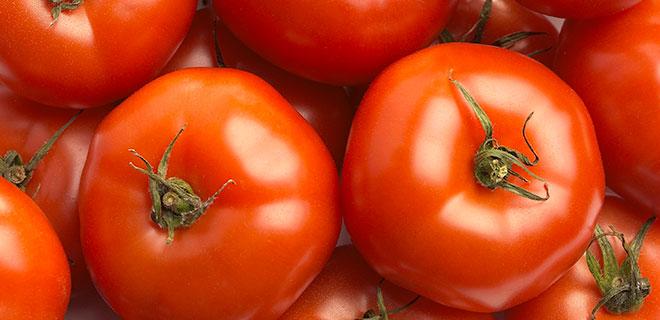 Tomat (flydende)